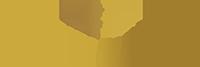 https://viaactive.com/wp-content/uploads/2020/02/CGP_Logo_n-1.png