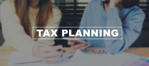 данъчни услуги