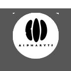 st_avatar