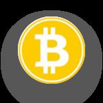 st_avatar_bitcoin